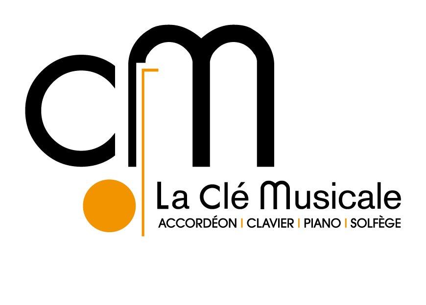 La Clé Musicale